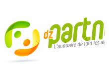 dzpartner-logo